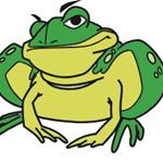 Toad Data Modelerの代替と同様のソフトウェア — Altapps.net